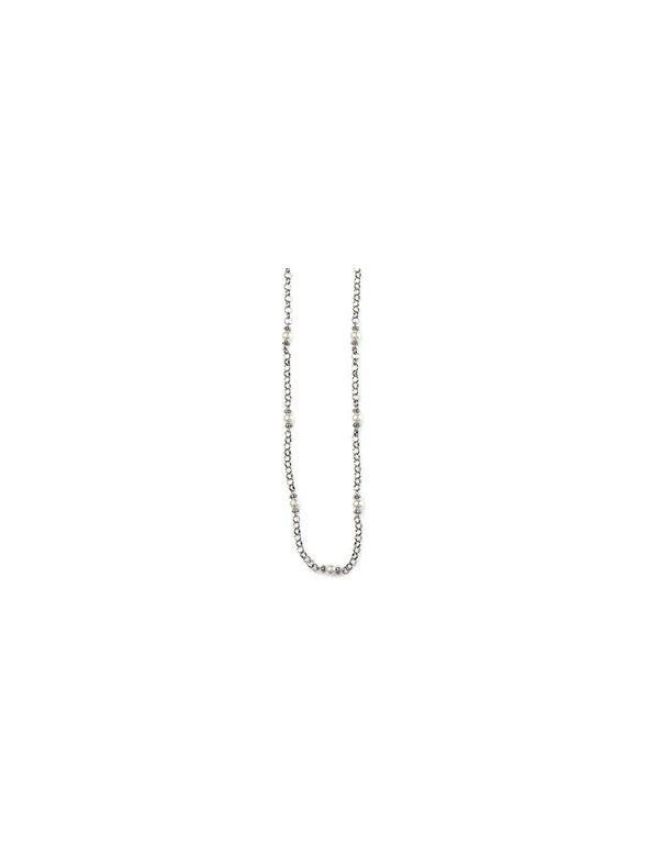 VersaStyle® Sorrento Necklace