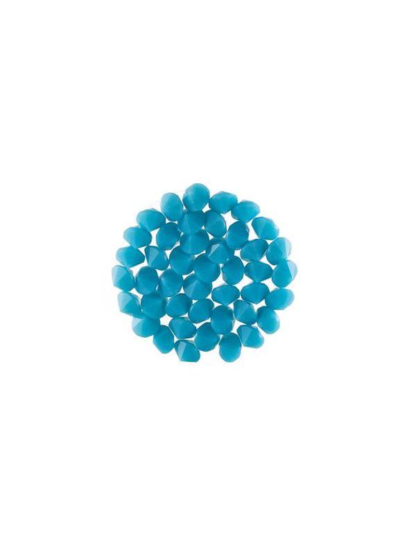 Medium Turquoise Screen
